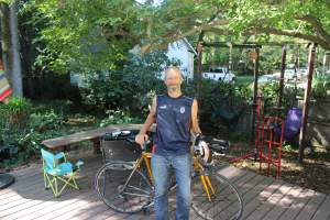 ray_with_bike__medium
