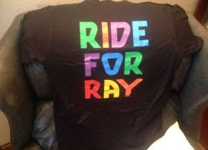 ride-for-ray__large
