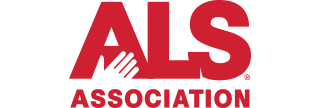 ALS Association
