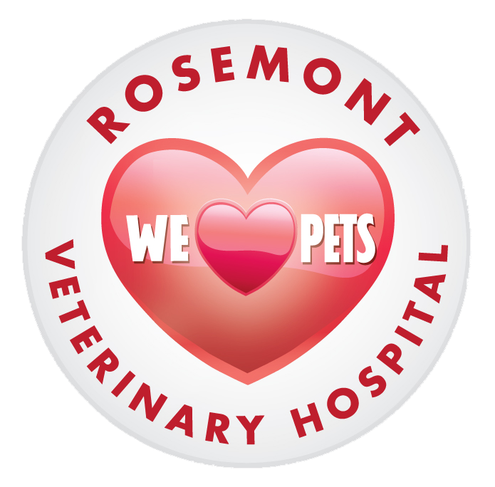 Rosemont Veterinary Hospital