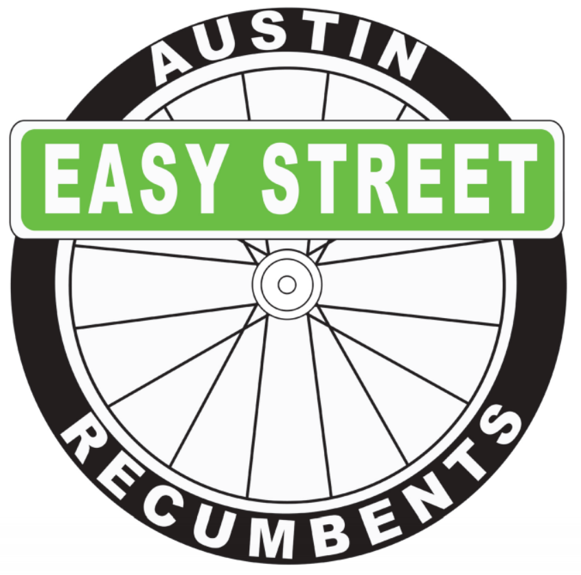 Easy Street Recumbents in Austin