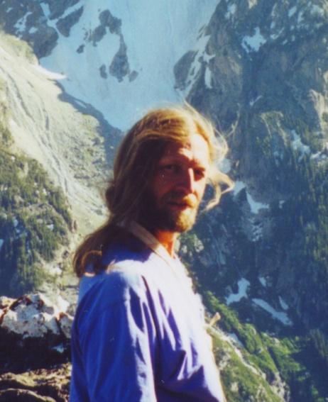 Ray 1999