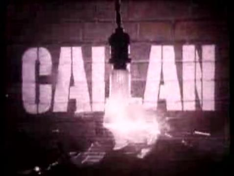 Callan_title