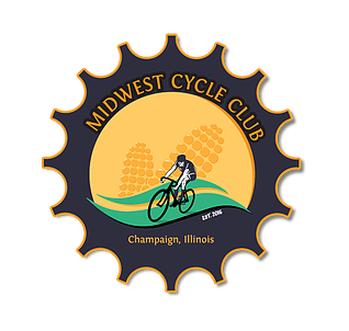 Midwest Cycle Club